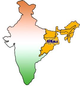 Eastern India Corrugated Box Manufacturers Association EICMA